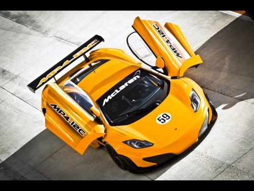 ws_McLaren_M4_top_view_1920x1440.md.jpg