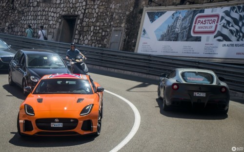2880-1800-crop-jaguar-f-type-svr-coupe-c796920012019142146_1.md.jpg