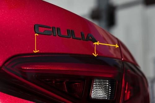 alfa-romeo-giulia-nero-edizione-package-alfa-giulia-nero-edizione-hd-wallpaper-preview_LI.md.jpg