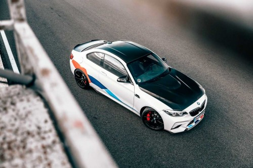 5e7c913b0ee694fc6d3496ac-el-bmw-m2-competition-dispone-de-una-serie-de-exclusivas-opciones-m-performance.md.jpg