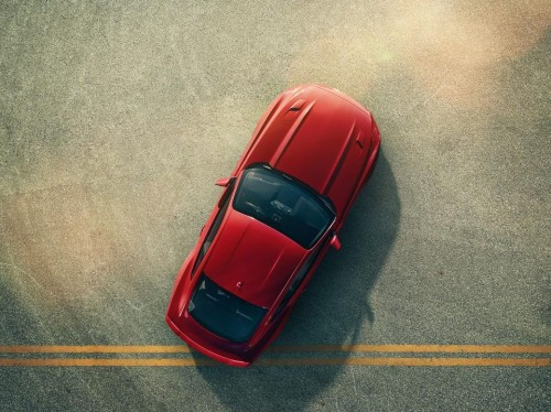 https___blogs-images.forbes.com_dalebuss_files_2014_04_Mustang-birds-eye-view.md.jpg