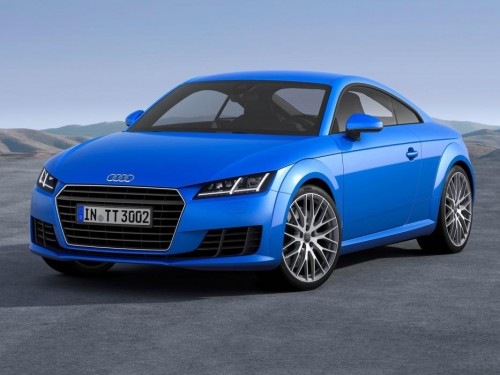 Audi-TT_Coupe_2015_C01.md.jpg