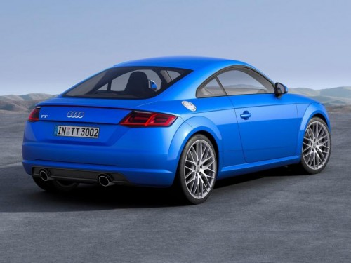 Audi-TT_Coupe_2015_C03.md.jpg