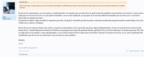 screenshot_250.md.png