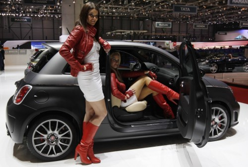 geneva-motor-show-2013.md.jpg