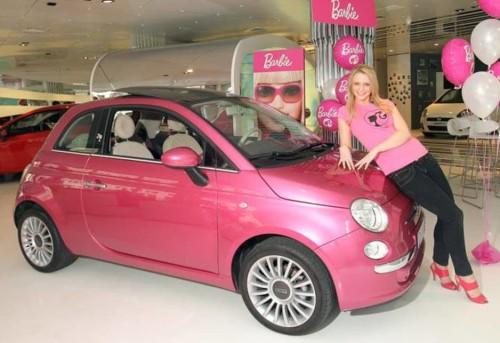 Barbie-Fiat.md.jpg