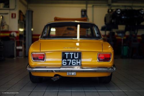 Marco-Annunziata-1970-Alfa-Romeo-GT-Junior-15-1000x667.md.jpg