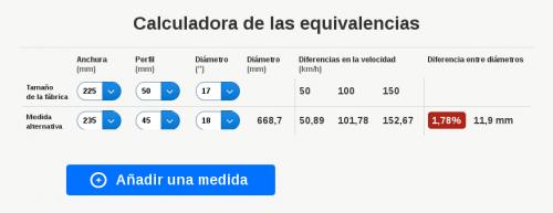 Screenshot_Oponeo-es.md.png
