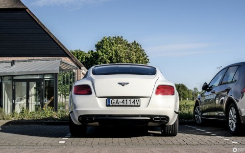 2880-1800-crop-bentley-continental-gt-v8-c686314052015103655_1.md.jpg