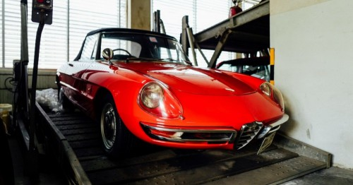 collecting-alfa-romeos-in-bangkok-is-a-challenging-passion-1476934212333-1200x628-1.md.jpg