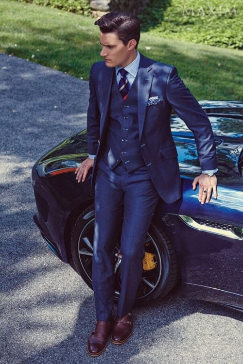 Follow-The-Suit-Men-for-more-suit-fashion-and-style-inspiration-for-men_-Like-the-page-on-Facebook.md.jpg