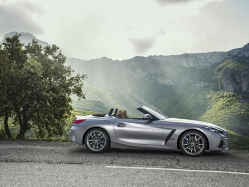 bmw-z4-13ad334c.md.jpg