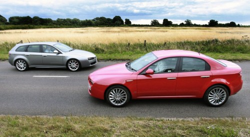 alfa-159-lusso-and-alfa-159-ti-sportwagon-02.md.jpg