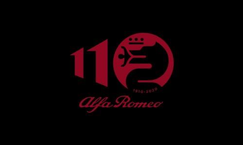 Alfa-Romeo-110-Anniversary-black-logo.jpg