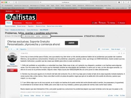 Busquedas_03.md.jpg