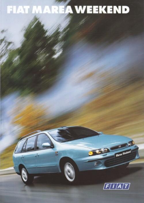 Fiat-Marea-Weekend-6-page-brochure-5_1999.md.jpg