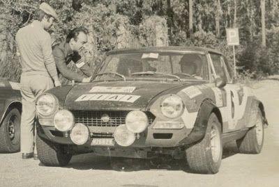 WRC---RALLY-DE-PORTUGAL-1973-1974-1975.jpg