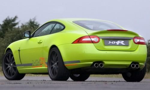 Jaguar-XKR-Goodwood-Special-0.md.jpg