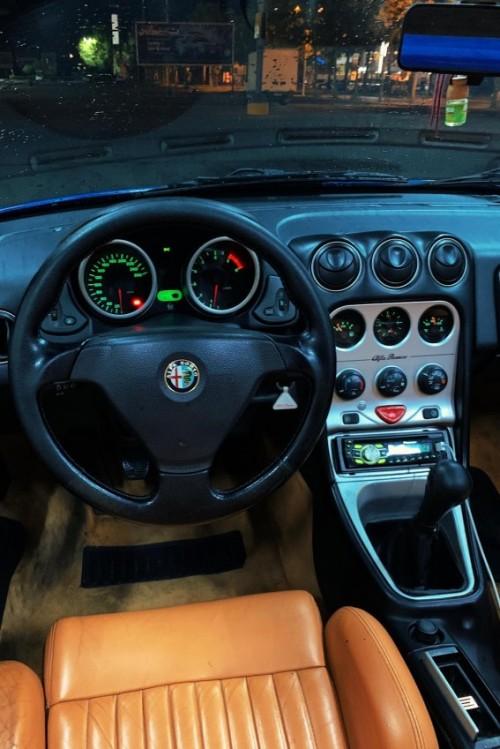foto-interior-1.md.jpg