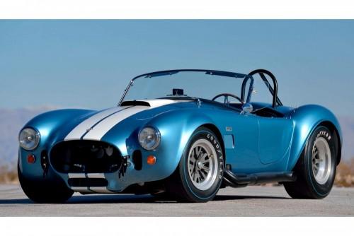 1967-shelby-cobra-427-s-c-roadster_100699646_h.md.jpg