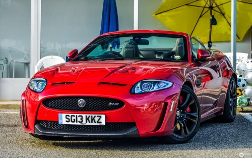 2880-1800-crop-jaguar-xkr-s-convertible-2012-c741007042017045557_1.md.jpg