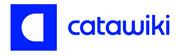 catawiki_logo.jpg