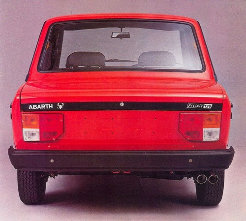 Fiat-128-Abarth-1977-in-SLIKI_Photos-Forum.md.jpg