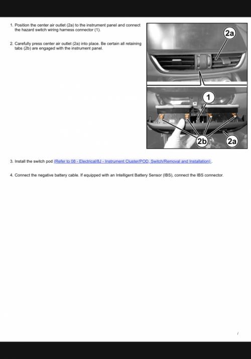 0ADB98B4-1BCA-473C-B040-49B30B066F57.md.png