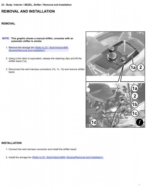 ECCB8333-107A-4300-92B9-BEDA323B60CF.md.jpg