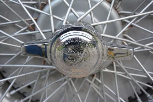 Alfa_Romeo_1900C-_touring_2.md.jpg