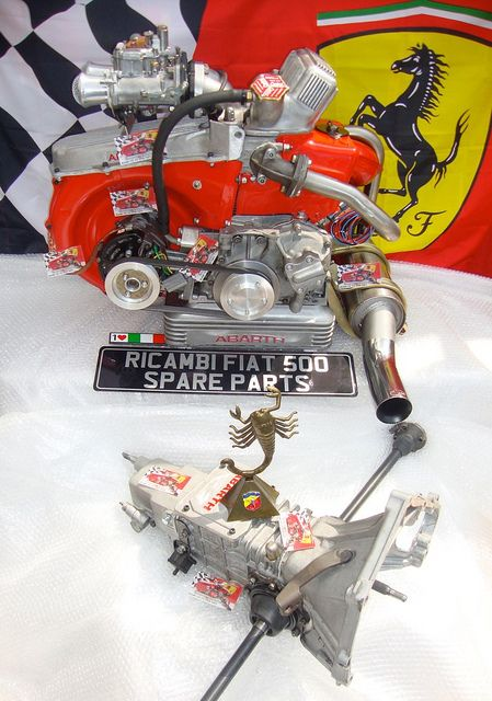 Fiat-500-ABARTH-50-HP-ENGINE--5-SPEED-GEARBOX-from-RICAMBI-FIAT-500-SPARE-PARTS.jpg
