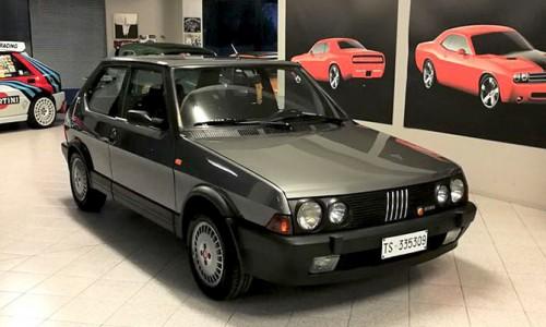 Fiat-Ritmo-105TC-serie.md.jpg