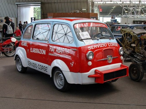 Fiat-Abarth-Multipla.md.jpg