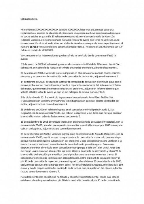 Reclamacion-ATT-Cliente-copia_0001.jpg