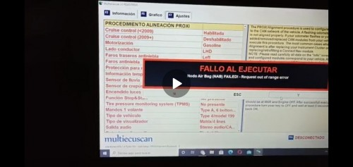 error-mito.md.jpg