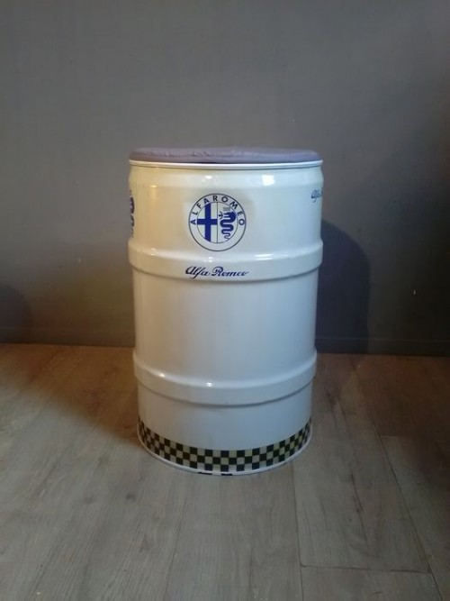 catawiki-barril-1.md.jpg