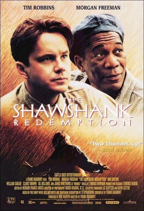 the_shawshank_redemption-576140557-large.md.jpg