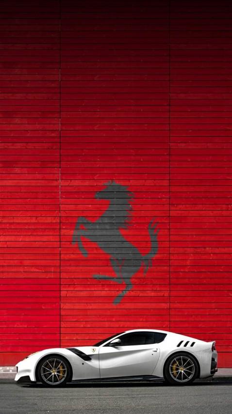 Ferrari-F12-TDF-wallpaper-by-djredbull---3e---Free-on-ZEDGE.jpg