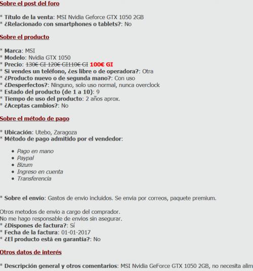 formulario2.md.png
