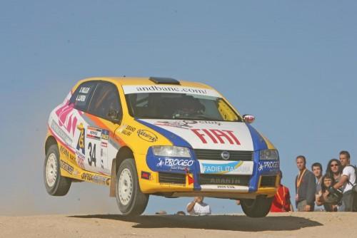 Stilo-Abarth-Rally.md.jpg