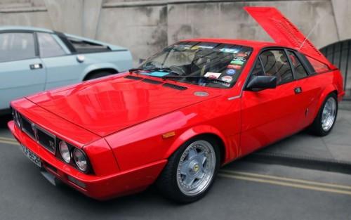 Lancia-MonteCarlo-VX-c1977.md.jpg