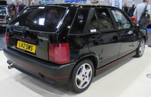 1993_Fiat_Tipo_Sedicivalvole_16V_2.0_Rear.md.jpg