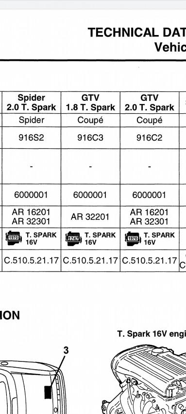 Screenshot_2021-04-13-23-40-38-52_e2d5b3f32b79de1d45acd1fad96fbb0f.jpg
