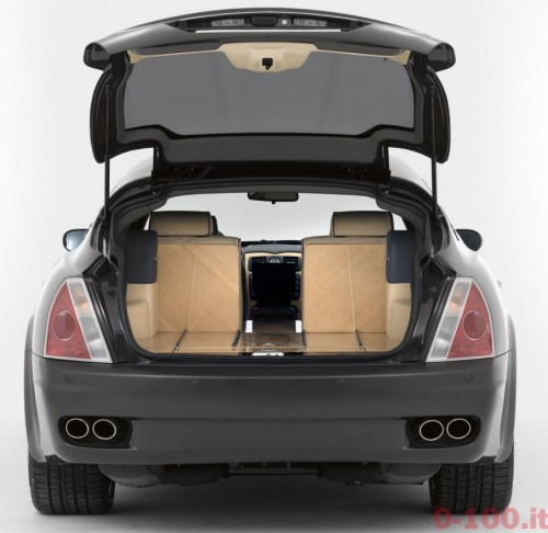 maserati-quattroporte-bellagio-fastback-carrozzeria-touring-0-100_7.md.jpg