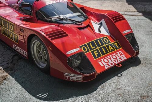 LM07-Toyota-GrC-Olio-Fiat-BHauction2020-TAS-03.jpg