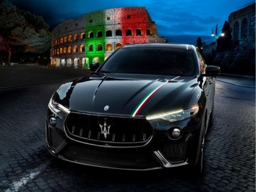 01_Maserati_Levante_Trofeo_Livery_Italy__Rome.jpg