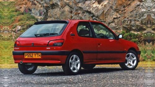 Peugeot-306-GTi-1997-2.md.jpg