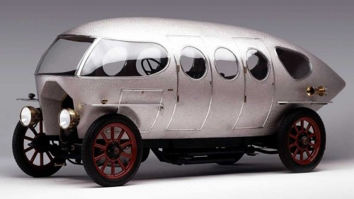 the-most-aerodynamic-cars-of-every-decade.md.jpg