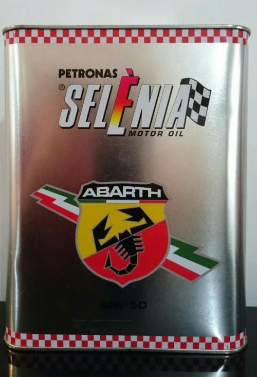 aceite-selenia-abarth-10w50-2-litros-echo-en-italia-D_NQ_NP_470711-MLA20622761722_032016-F.md.jpg