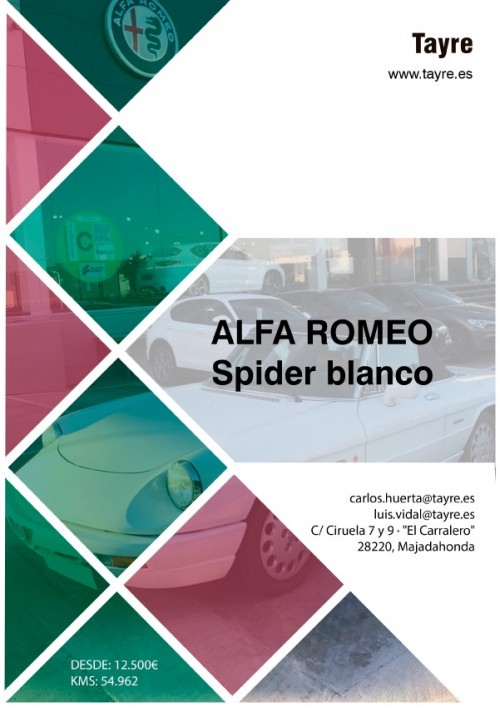 tayre_AlfaRomeo_Spider-blanco-1.md.jpg